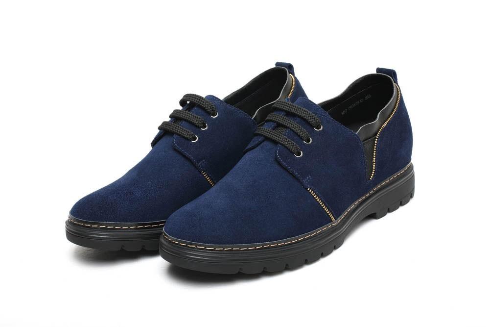 Schuhe die größer machen männer