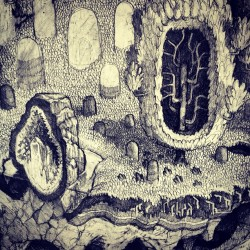 brainbaists:  #wip #geode #graphite