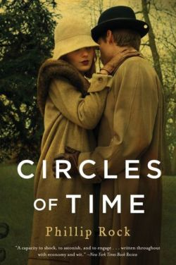 Circles of Time by Phillip Rock Circles of Time by Phillip Rock Summary from the publisher:A generation has been lost on the…View Post