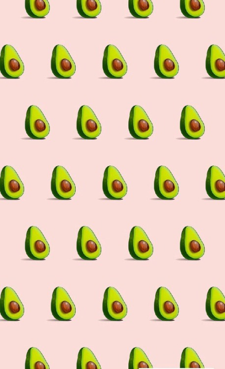 Black Emoji Iphone Wallpaper