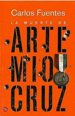 "thesmithian:   …Carlos Fuentes is the subject of a small, literary boom on the anniversary of his death. Fuentes died one year ago [and] This week his…publisher…released more than a dozen of his works as e-books for the first time, including the epic and groundbreaking 1962 novel ""The Death of Artemio Cruz.""  more."
