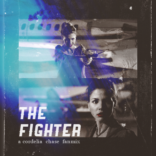 the fighter | a cordelia chase mix (listen)rich girls - the virgins primadonna - marina & the diamonds girl - beck empty - metric symptoms - atlas genius the fighter - gym class heroes (ft. ryan tedder) keep your head up - ben howard skipping stone - alexz johnson glitter in the air - p!nk heaven - brett dennen
