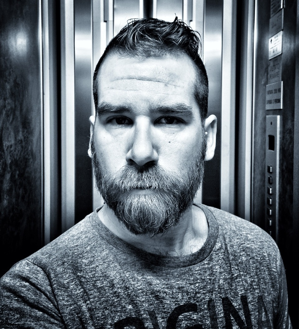 2018-06-04 05:23:21 - succumbere going down beardburnme https://www.neofic.com