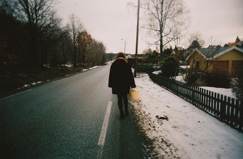 maj0rwreckage:  untitled by Michela Heim on Flickr.