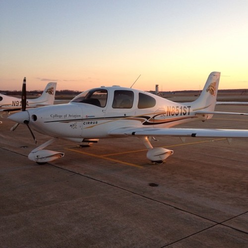 alexanderegg4:  First time flying one of these in about 2 months. Lets hope I remember how to do this 😜 #aviation #airplane #flying #nofilter