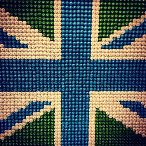 #london #england #candy #love #obsessed #unitedkingdom (at M&M'S World)