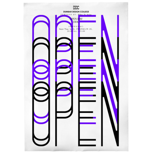 richblake:  OPEN