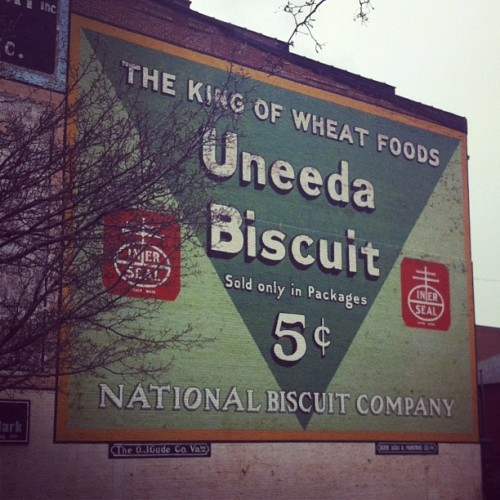 Apparently everyone needs me? #biscuits #madamebiscuits #countryliving #roanoke #Virginia