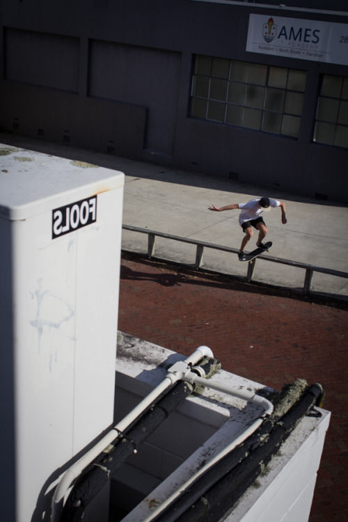 harrykidman:  al-pha:  llum-i:  SLOOF - Taken by Me   skate only  fuck up al-pha