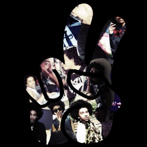 lemindlessnista:  Happy Birthday Princeton 😭🎉✌
