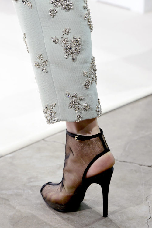 parisianistshoes:  here for more shoes