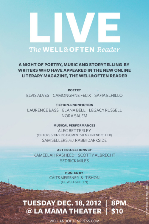 i'll be joining my wonderful cousin caitlin, and a host of talented others, at this event on tuesday night.  my set will be a couple quick tunes that were written to/based upon works by shel silverstein.  solo performances have been few and far between, so i am excited for this!