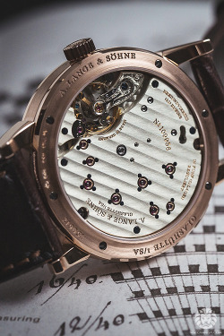 now-on-watchanish-com-heres-whats-new-from-a