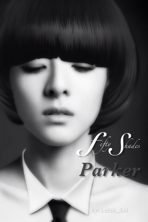 Fifty Shades PARKer