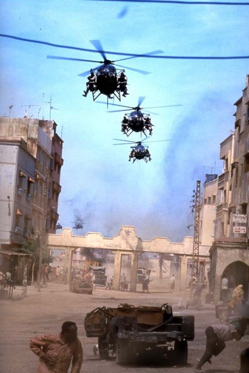31262:  Black Hawk Down (2001)