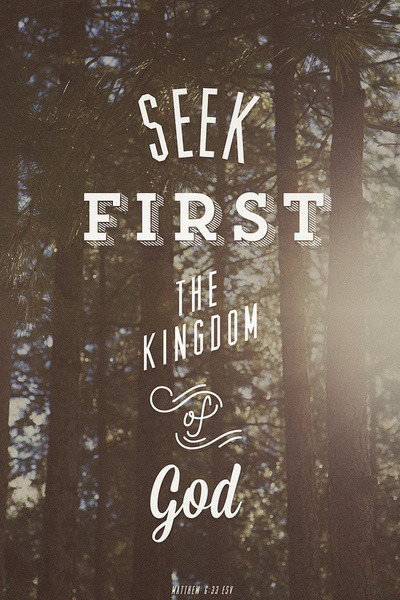 "spiritualinspiration:  When you put God first, when you obey His commands, you open the door for His favor—you have the advantage for success! Even if someone has wronged you and it looks like they have the upper hand, even if it looks like things are never going to change, you need to keep reminding yourself, ""I have an advantage. God is in control of my destiny. He's fighting my battles for me. He is my vindicator, and it's just a matter of time before things change in my favor."""