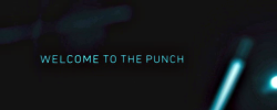 Welcome to the Punch (dir.: 2013, Eran Creevy)