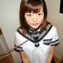 idol-kissu