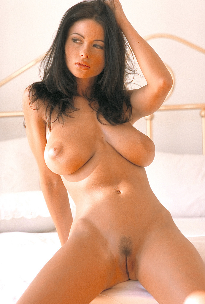Veronica cartwright nude