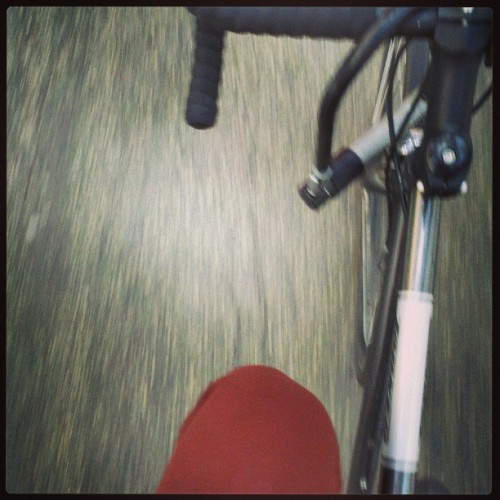 #biketoworkday #everyday #chicago #ride