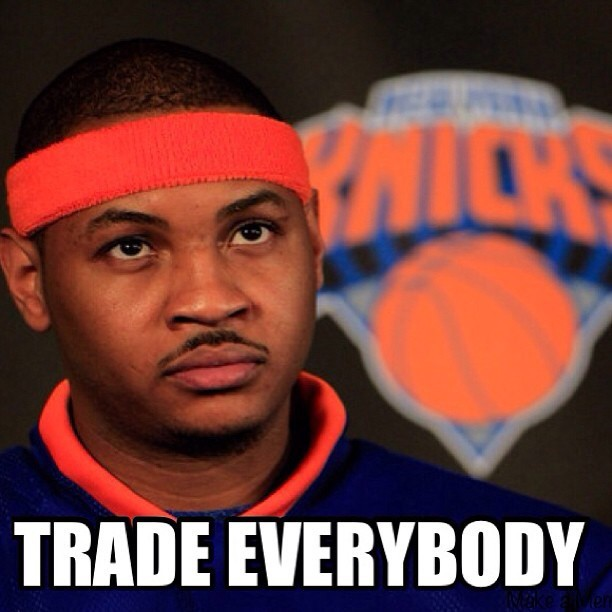 mikethelaw:  Please do #knicks smh
