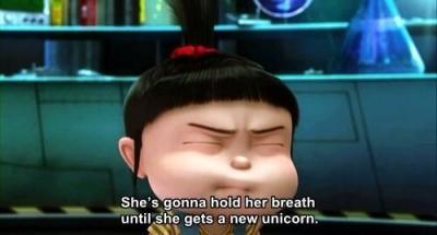 vistaqonitah:  despicable me | via Tumblr on We Heart It. http://weheartit.com/entry/61971657/via/heynephilim