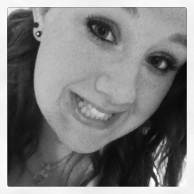 Good morning <33 #bigsmile #piercings #upclose