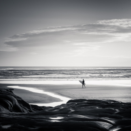 Black & White (by ►CubaGallery)