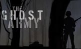 Emily S. Whitten: The G.I. Film Festival and The Ghost ArmyAround here, we often talk about superheroes. Today, however, I want to talk about real heroes. The…View Post