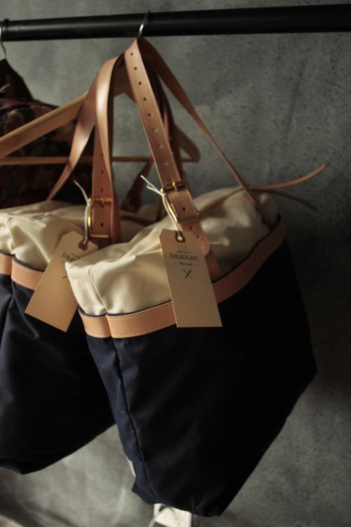 really like this bag.