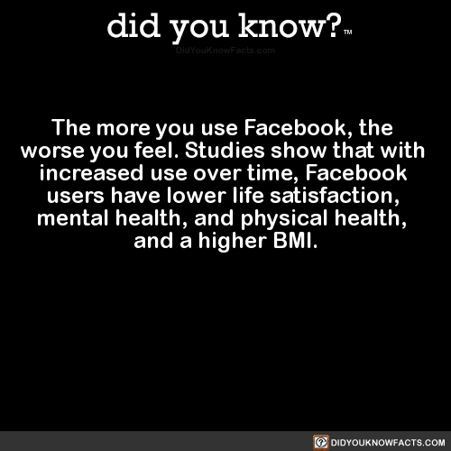 the-more-you-use-facebook-the-worse-you-feel