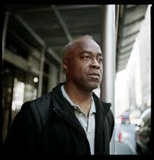 blackfilm:  Charles Burnett African American film director, producer, writer, and actor who isn't that well known, but has some of best beautifully shot films with uncommon themes under his belt, such as Killer of Sheep, My Brother's Wedding, and Selma, Lord Selma, cameraman and writer for Billy Woodberry's Bless Their Little Hearts, while also contributing to the cinematography for Haile Gerima's Bush Mama. His work takes an artistic look at Black life, and some argue that his best films, which were released in the mid 70's were a response to Blaxploitation films of the era.