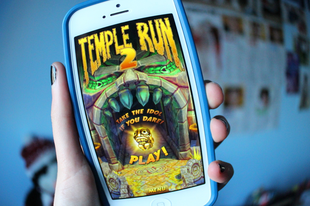 pengu-n:   TEMPLE RUN2