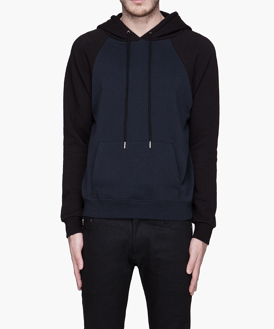 Saint Laurent Hoodie, would very much like to own.