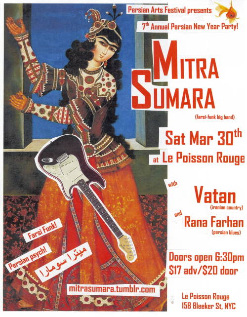 http://www.lepoissonrouge.com/lpr_events/persian-arts-festival-march-30-2013/