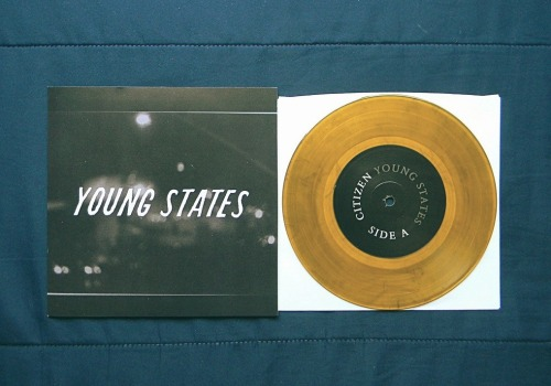slowmybrain:  Citizen - Young States / 200