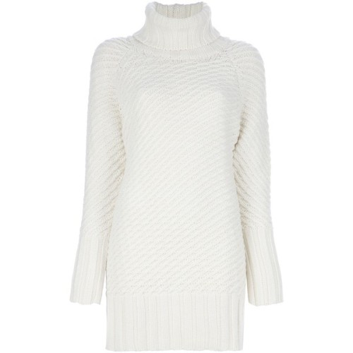 See by Chloé dress   (see more long sleeve dresses)
