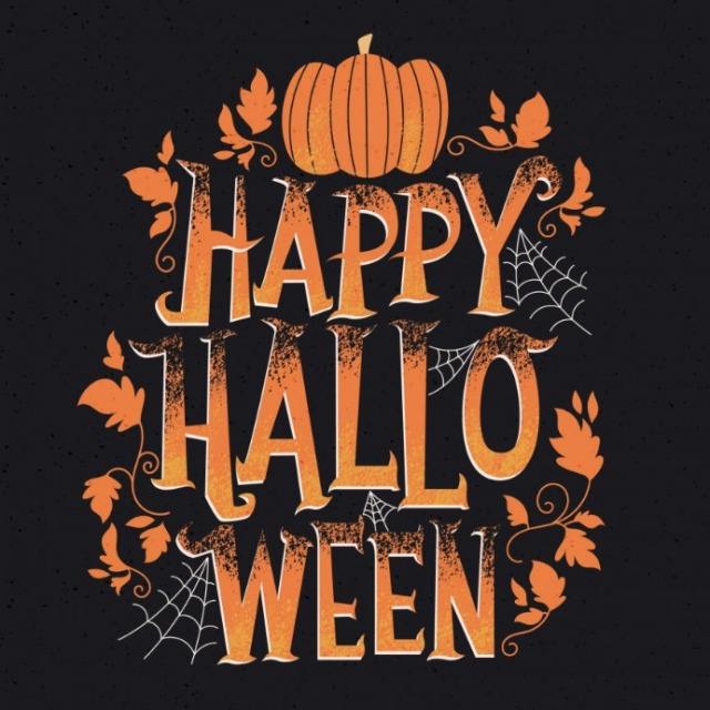 Have a safe and Happy Halloween!Ricks House of Fire  (918) 224-1488 #CustomizedKitchens GasLogs Fireplaces WoodStoves ElectricFireplaces FirePlaceProducts PelletStoves GasStoves gasgrills charcoalgrills outdoo #halloween