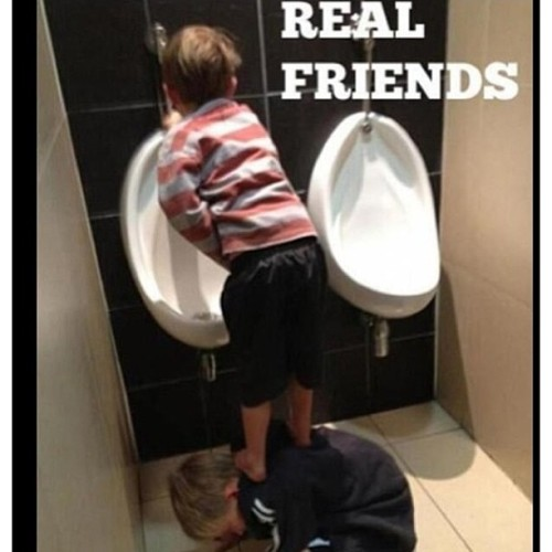 #real #friends #friend #tagforlikes #haha #lol #funny #humor #laugh #smile #joke #jokes #fun #omg #wtf #lmao #funnypic #follow #instafunny #funnypictures #epic #lolz #lulz #hilarious #joking #jokes #tumblr #twitter #2013 #laughing #sofunny