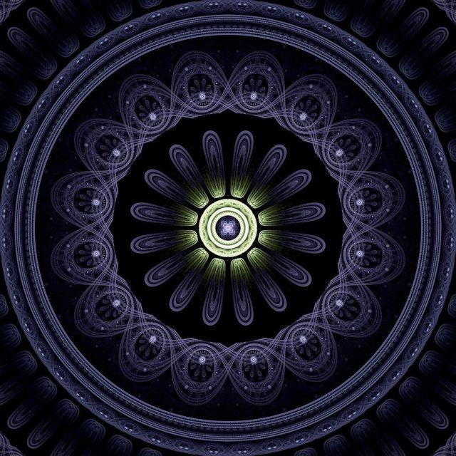 ⚫️🟢⚫️   #weirdart #digitalart #abstract #geometricart #fractal #trippyart #psychedelicart #albumart #artstagram #fractalgallery #ipadart #procreateart #visuals #mandala #mandalaart  (at Boulder, Colorado) https://www.instagram.com/p/CVVp0W0lsuW/?utm_medium=tumblr #weirdart#digitalart#abstract#geometricart#fractal#trippyart#psychedelicart#albumart#artstagram#fractalgallery#ipadart#procreateart#visuals#mandala#mandalaart
