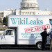 WikiLeaks Probe Exposes Secret Gov't Searches – Breaking Analysis View Post