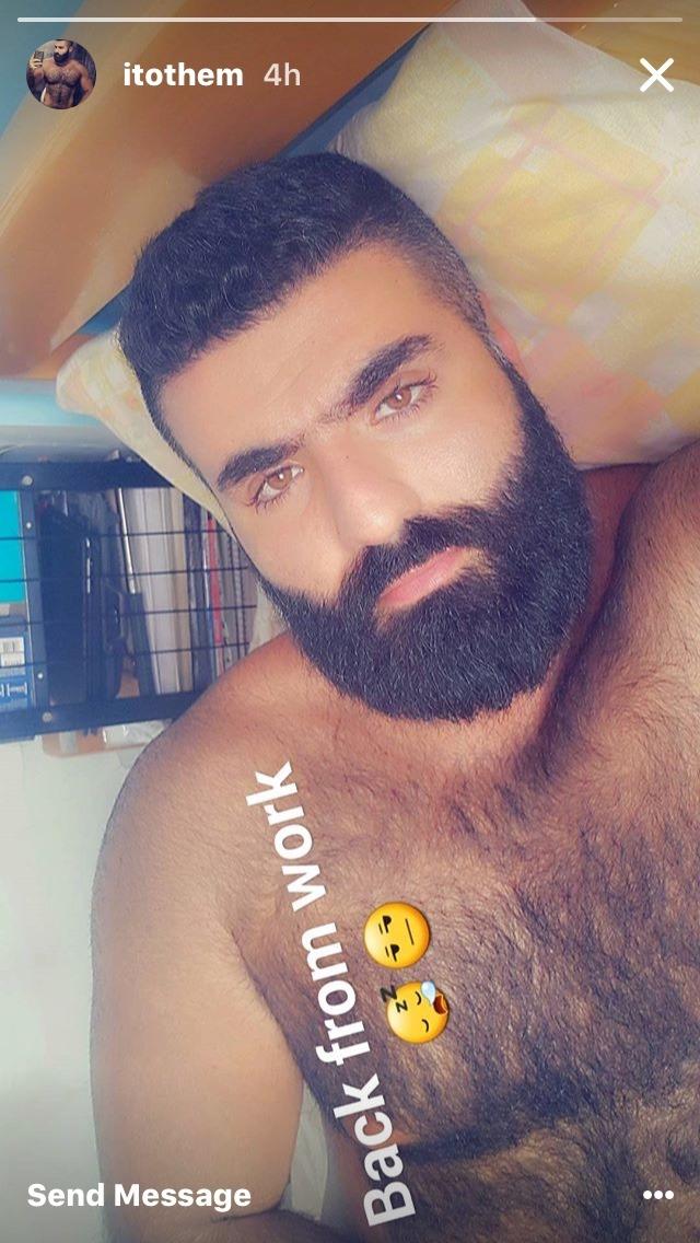 itothem instagram beardburnme http://www.neofic.com