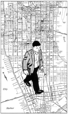 retazosdered-david-mazzucchelli-city-of-glass