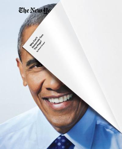 newest-obama-cover-the-new-york-times-magazine