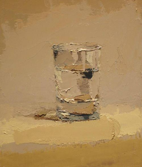 lemon2jul:  margadirube:  colin-vian: Brian Blackham  http://www.torildartistes.com/blog-2/inspirat
