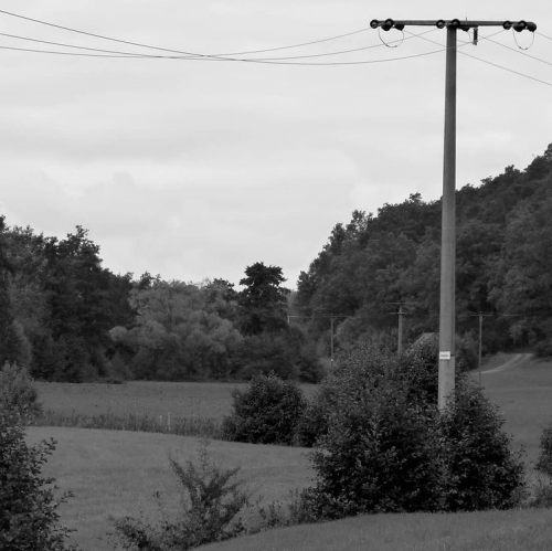 #landscape #black and white #photography#my photos
