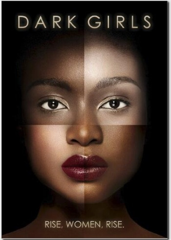 "queensheartsnpeacesigns:  forbrowngirls:  Bill Duke's documentary ""Dark Girls"" will premiere on @oprah 's television network OWN in June.  fina-fucking-ly!!! Ive been waiting for like a year, June. Mark your calendars!!!"