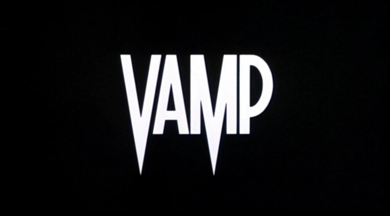 2018-06-14 17:40:33 - zgmfd vamp 1986 last-homo-on-the-left http://www.neofic.com