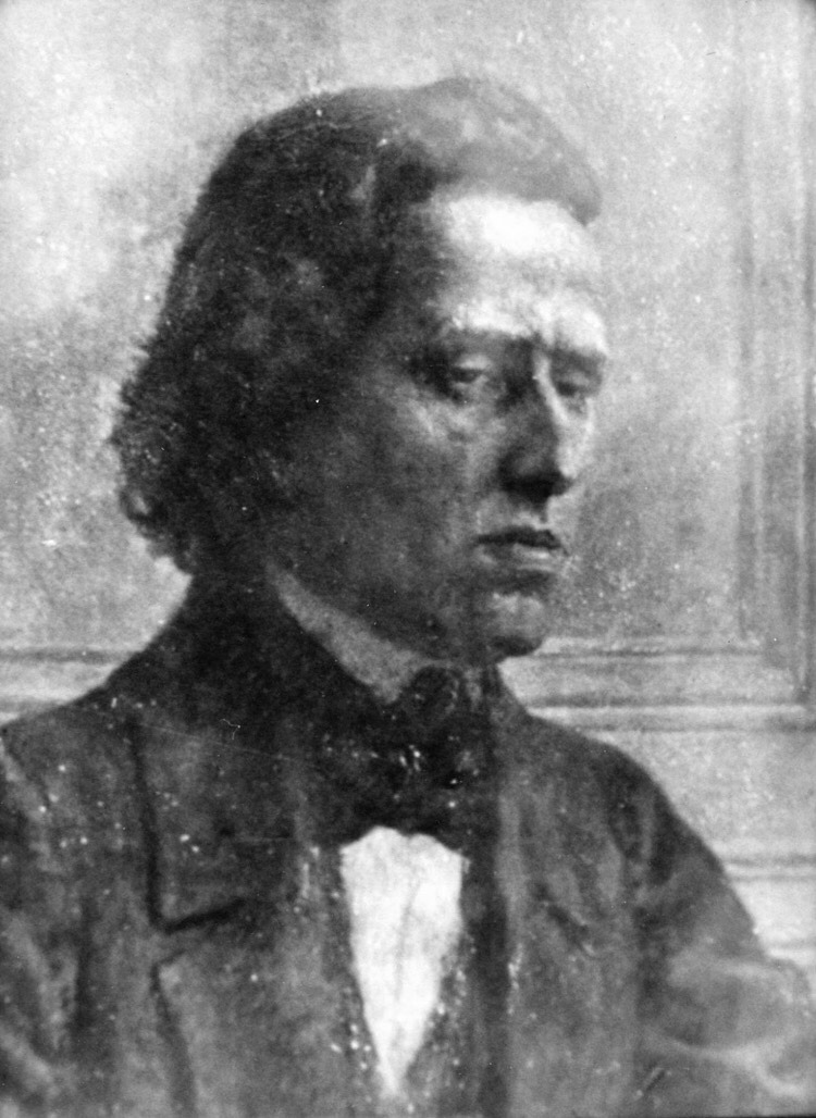 chopindaily: