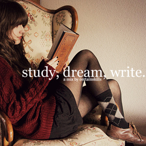certainskills:  study, dream, write. + [listen] » i can't give it up to someone else's touch. // for when you need beautiful background noise.  01. genesis - grimes / 02. hanging on - ellie goulding / 03. crave you (feat. giselle) - flight facilities / 04. everything is embarrasing - sky ferreira / 05. feels like we only go backwards - tame impala / 06. kettering - the antlers / 07. paradise - wild nothing / 08. maiden - mø / 09. berlin lovers - still corners / 10. bluish  - animal collective / 11. heartbeats - jose gonzales / 12. another girl - jacques greene / 13. take care - beach house / 14. laura - bat for lashes / 15. take care - florence + the machine / 16. infinity - the xx